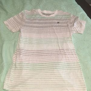 Super soft Hurley Tee - Size M !